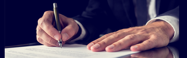 How To End Lease Agreements With Dignity