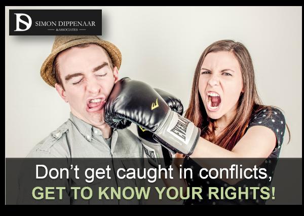 Tenant-Conflict-Blog-Post