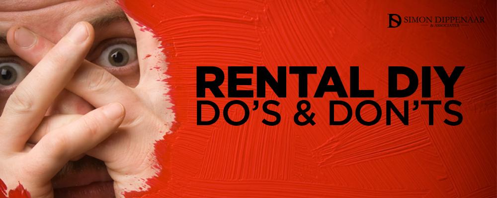 Rental-DIY-header-WP