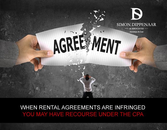 RentalAgreement_640x498